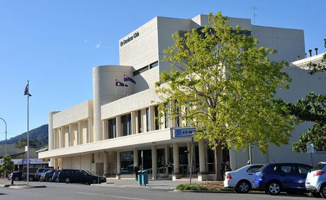 coffs-ex-services-club_fct1024x630x36_t460.jpg