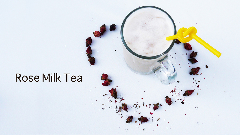 rose milk tea font_72dpi.jpg