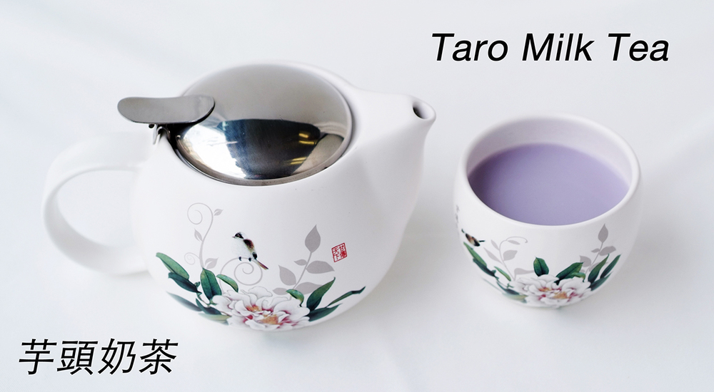 taro milk tea_72dpi.jpg