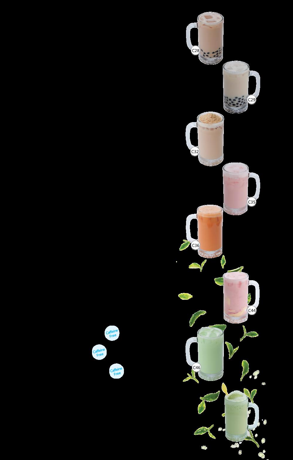 Tea_5-02.png