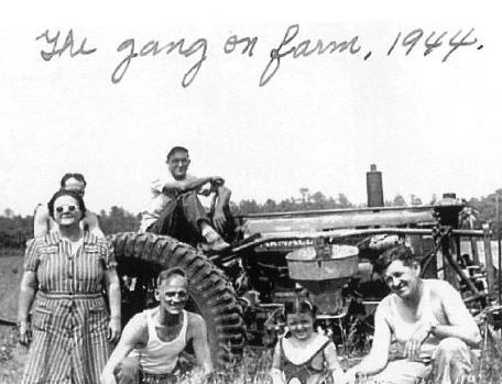 gang on farm 1944.jpg