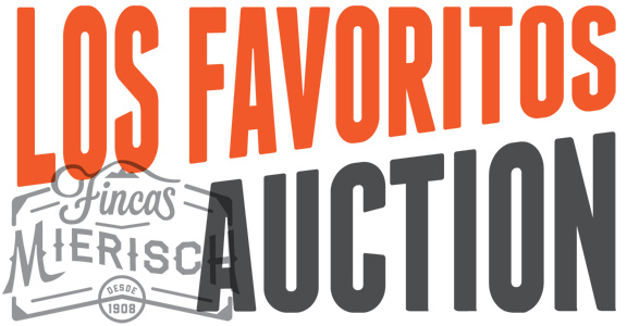 Fincas_Auction_Header_Graphic_smaller.jpeg