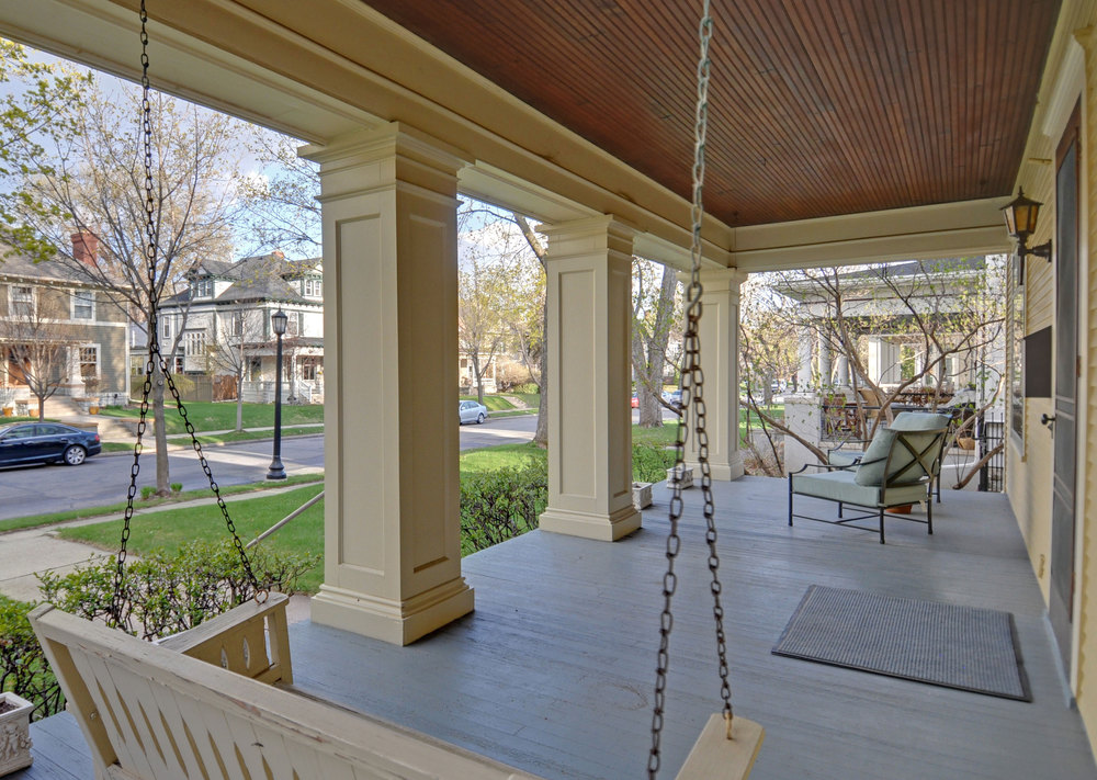 2424-front-porch-looking-out.jpg
