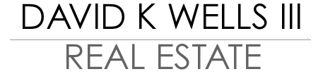 DKW3.com / David K. Wells Real Estate