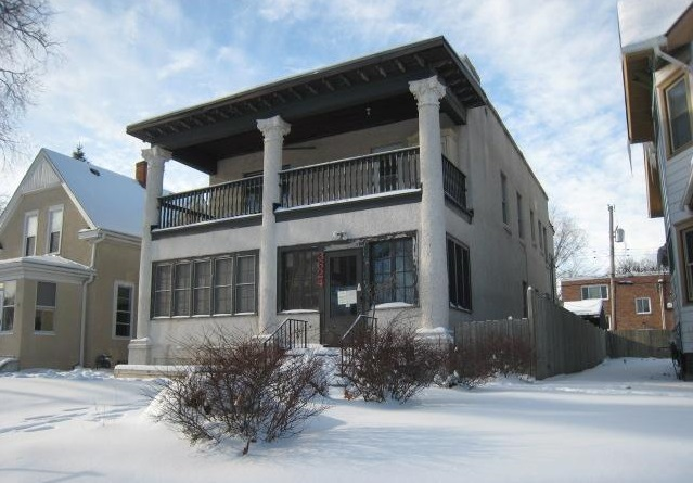 3624 Lyndale Avenue South - Minneapolis, MN 55409  Represented Buyer  Listing & Photo Courtesy of Re/Max Results