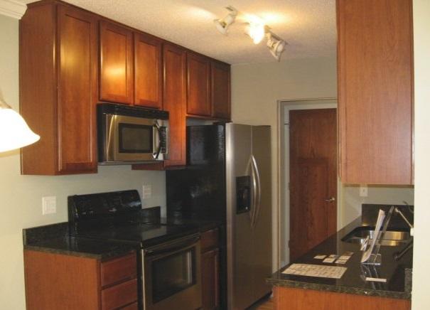 821 Douglas Avenue #304 - Minneapolis, MN 55403  Represented Buyer  Listing & Photo Courtesy of ERA Muske Company