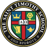 The Saint Timothy School