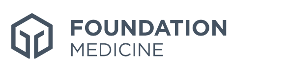 https://www.foundationmedicine.com/genomic-testing $XXX,XXX