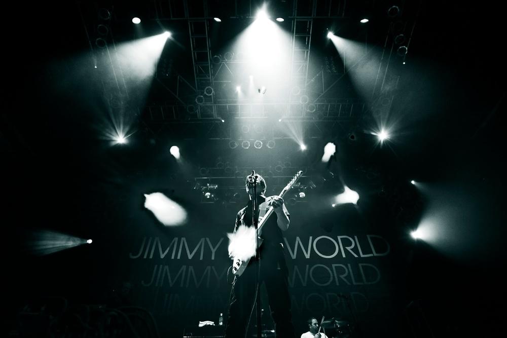 JimmyEatWorld_092513_Machado_ 004.jpg