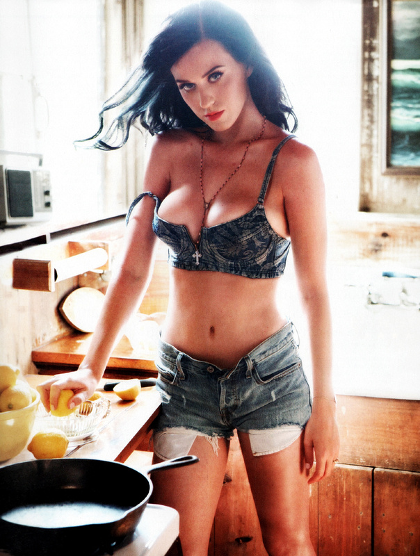 Katy-Perry-Rolling-Stone-2.jpg
