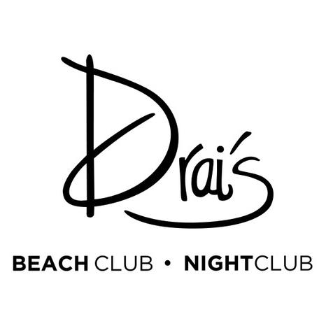 drais2-logo-negative.jpg