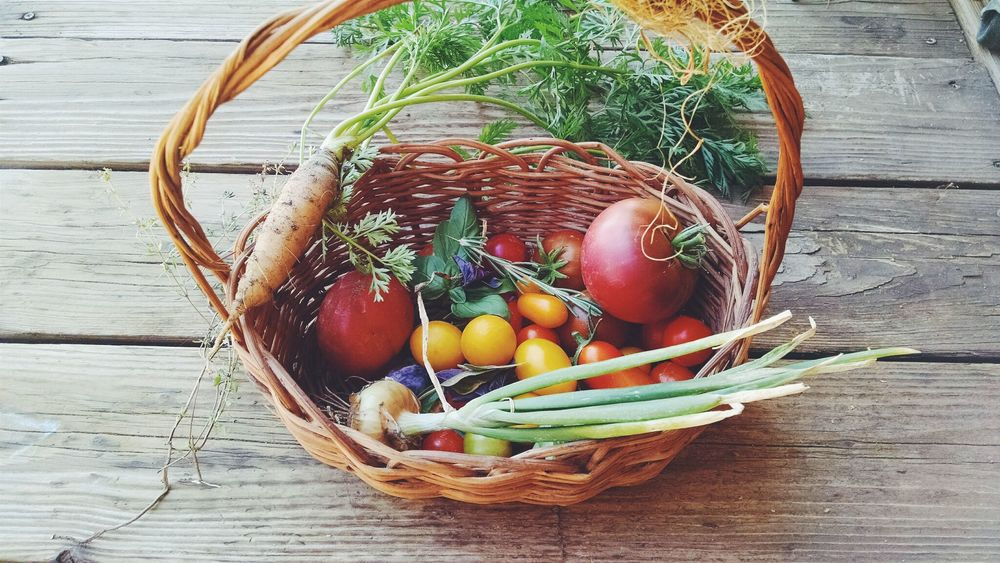 basket of veggies.jpg