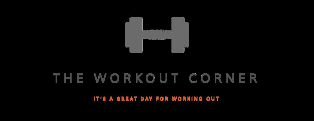 Workout Corner Logo.png