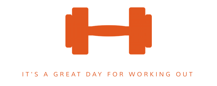 The Workout Corner Icon.png