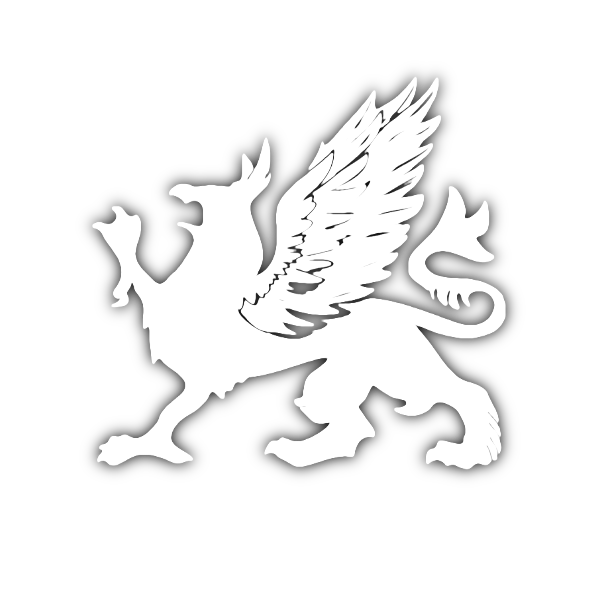 griffin steel white.png