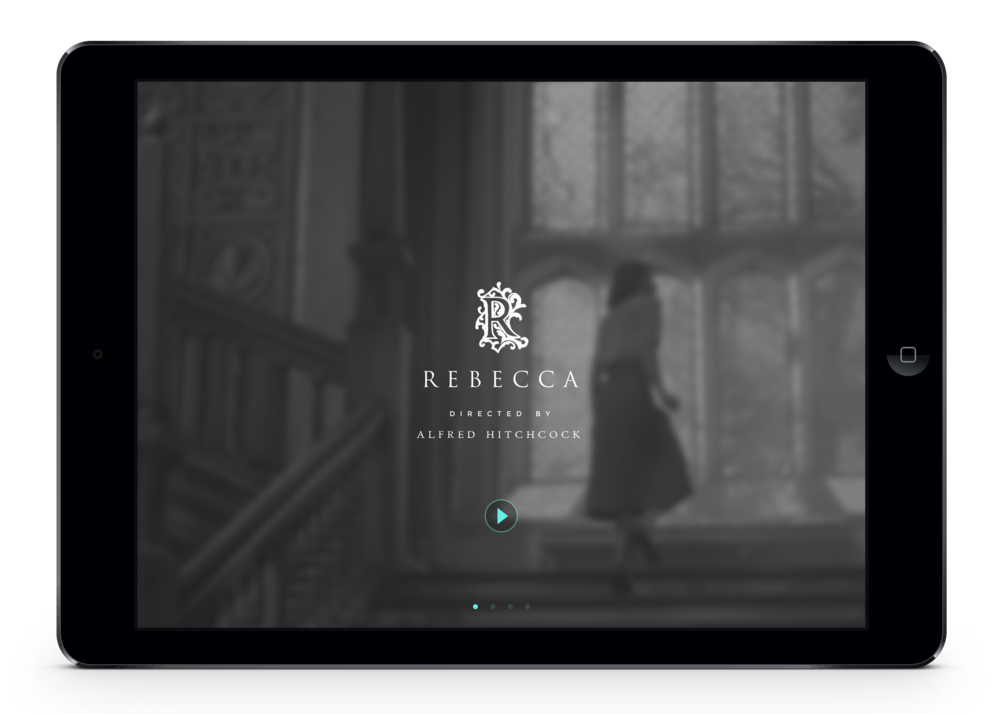 Rebecca Film Blur 1.png