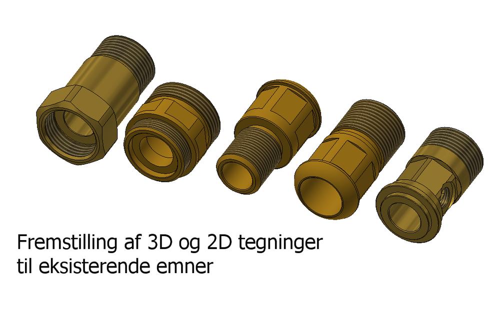 Billede af 5 ventiler med tekst-png.png