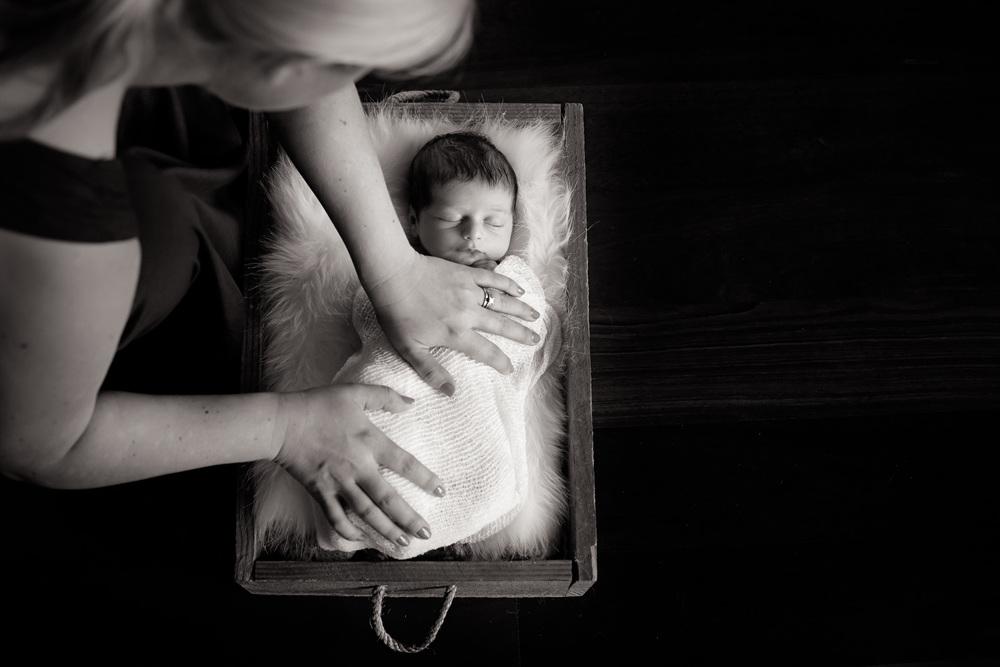 baby-10.jpg
