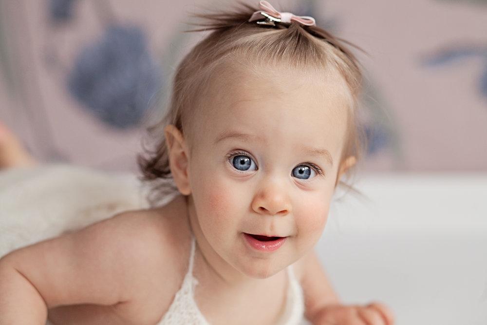 adelaide baby photographer-1.jpg