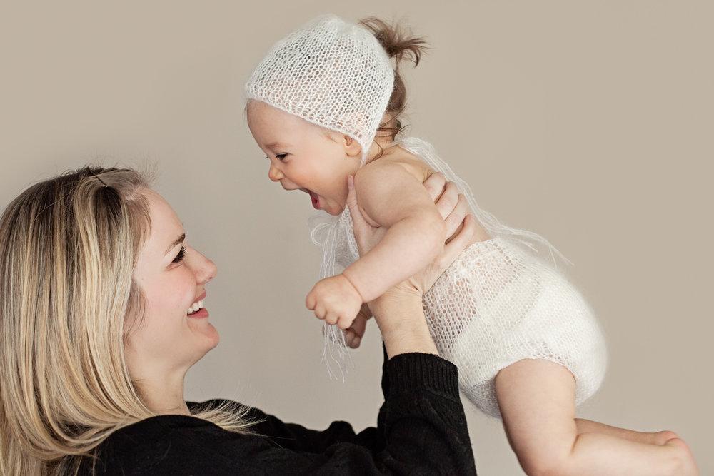 adelaide baby photographer-9.jpg