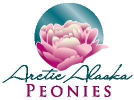 aapeonies_logo.png
