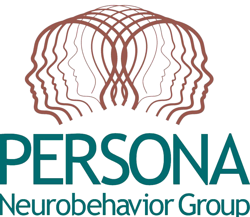 Persona Neurobehavior Group