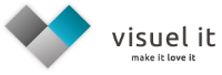 visuel-it-logo-(3_dark.png