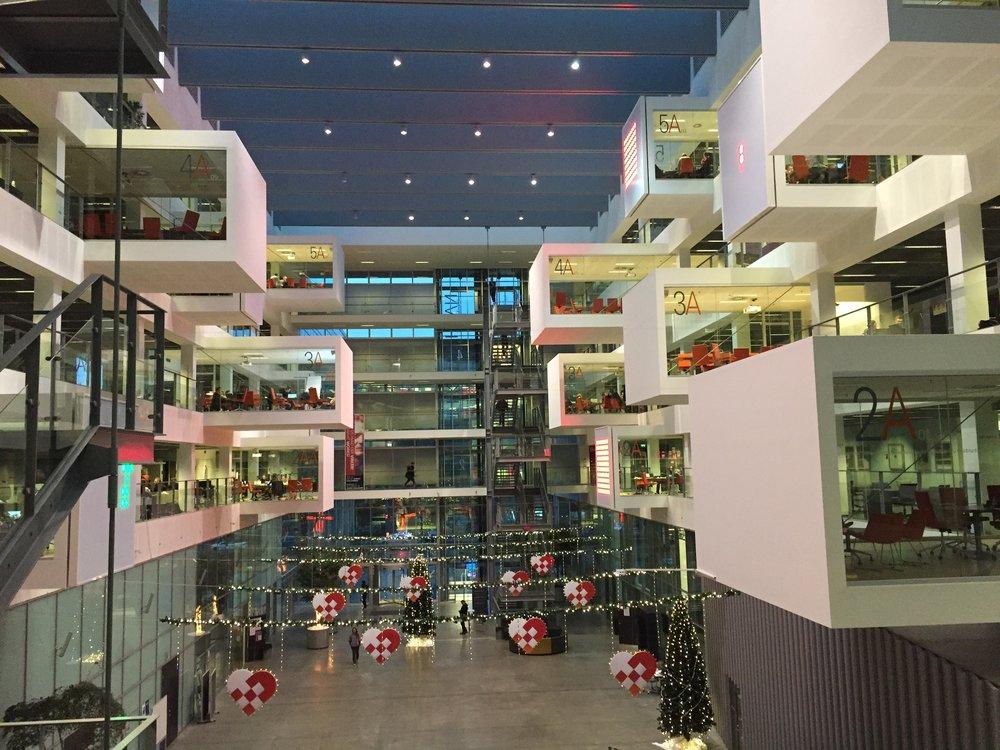 #visuelit-specifikation #forbedreit-udviklingsproces #specialeskrivning #ITU #ituniversitetetikøbenhavn #jul