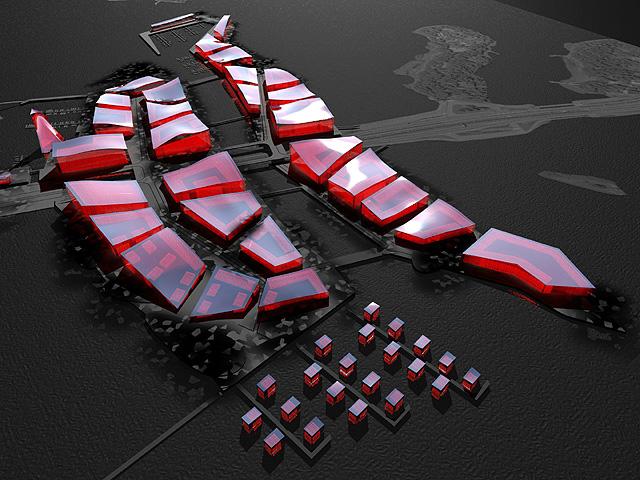 Koivusaari_aerial_NE.jpg