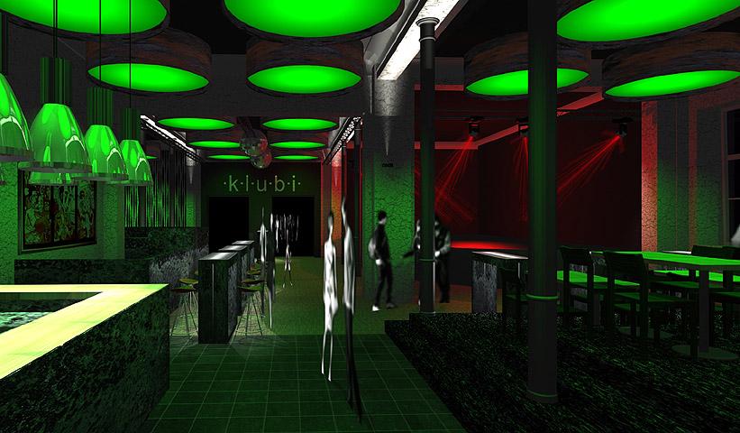 Klubi_green.jpg