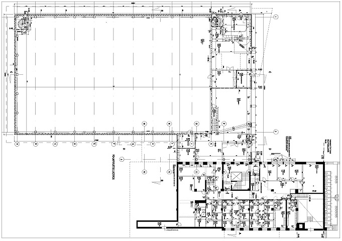 Yle_Onkiniemi_floorplan.jpg