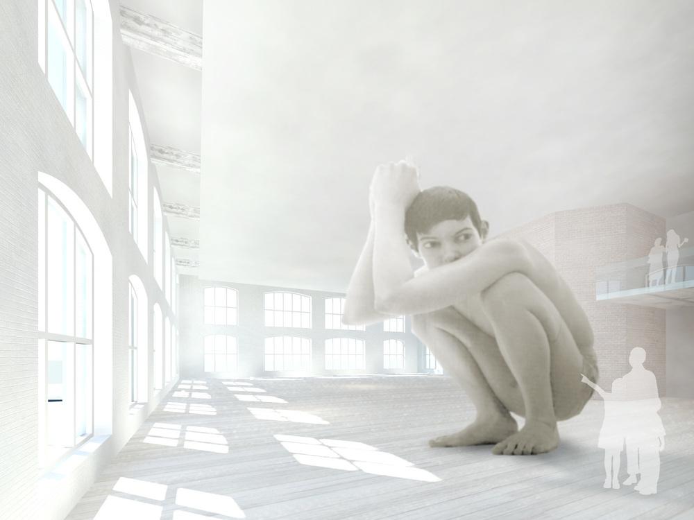 Galleria_20062013.jpg