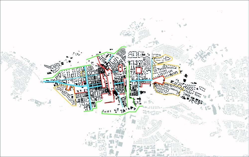 3.3 kaupunkikuvallinen ohjeistus.jpg