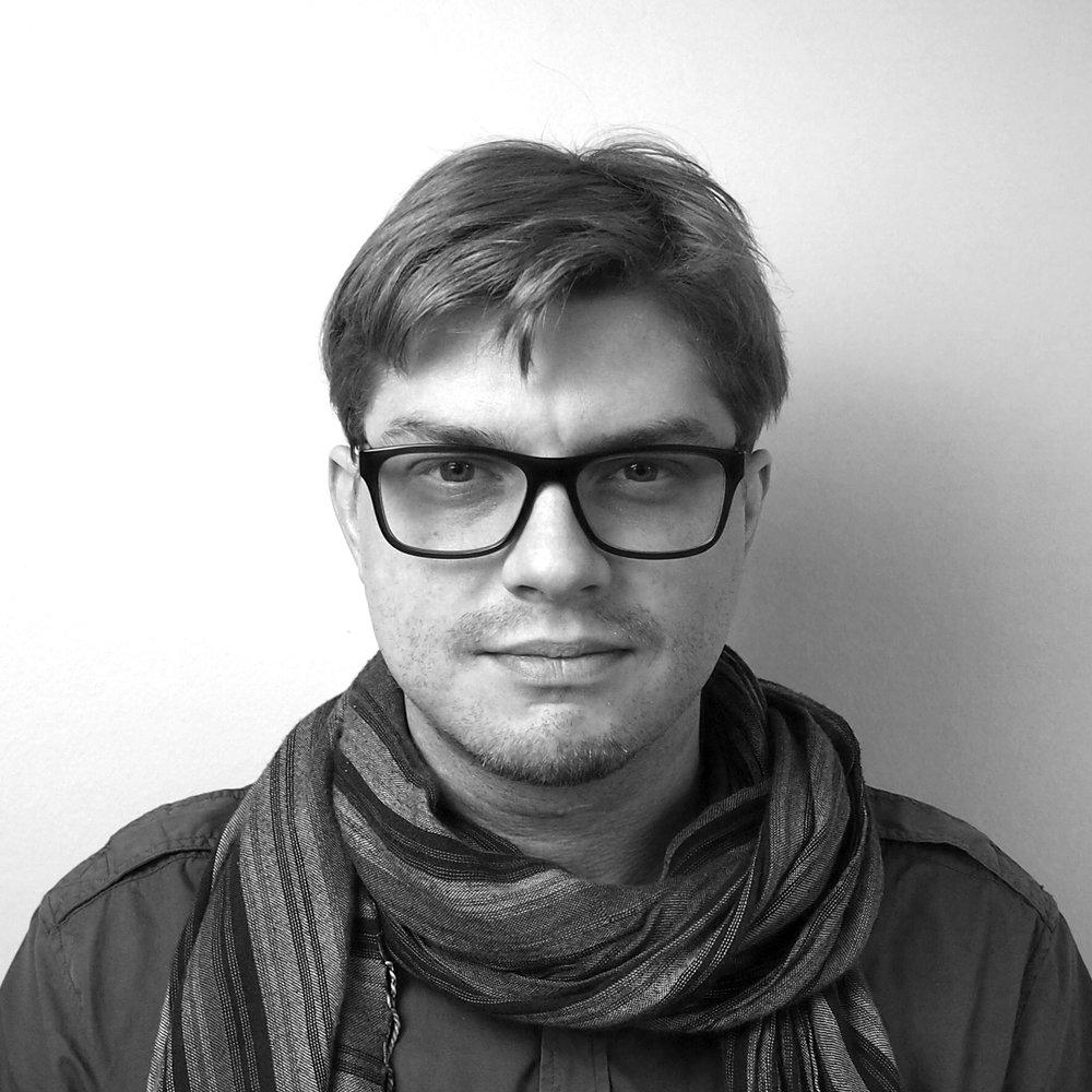 Mika Mathlin   arkkitehti