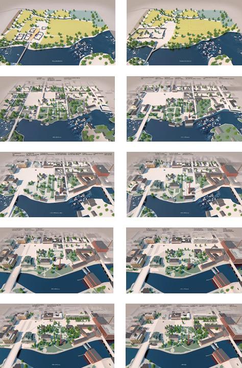 Keskustorin 3Dhistoria_kaikki_10kuvaa_leikattu.jpg