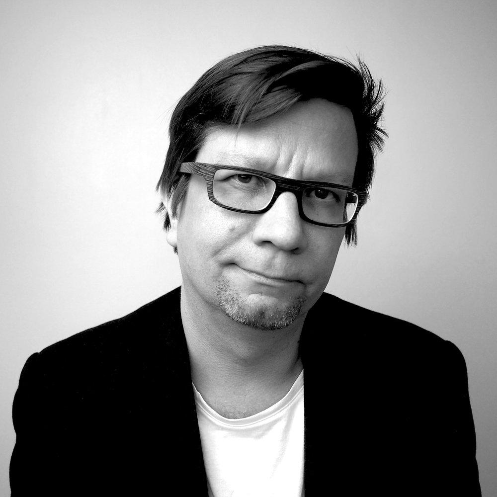 Antti Moisala   arkkitehti SAFA, osakas +358 50 5381572