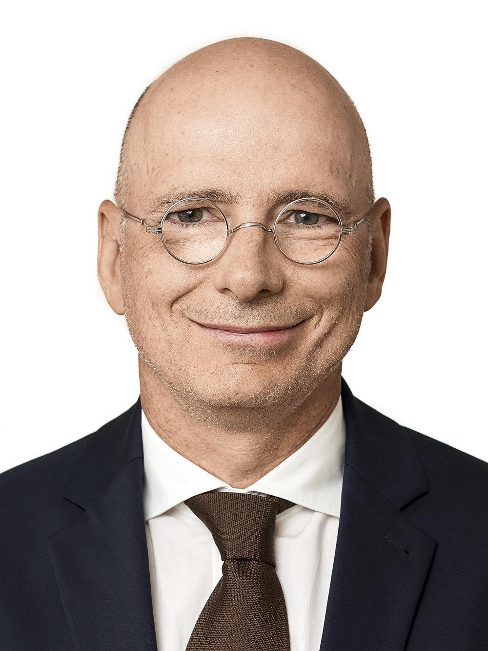 Carsten E. D. Busch