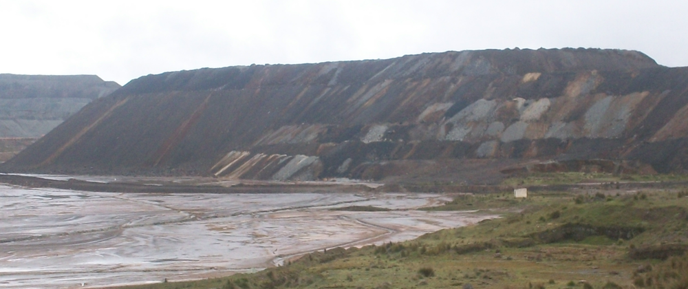 Chiclayo Tailings 1.png