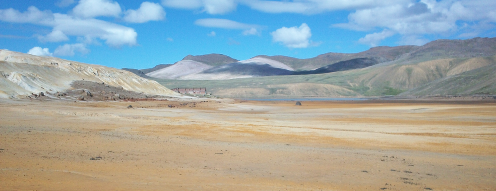 Chiclayo Tailings 3.png