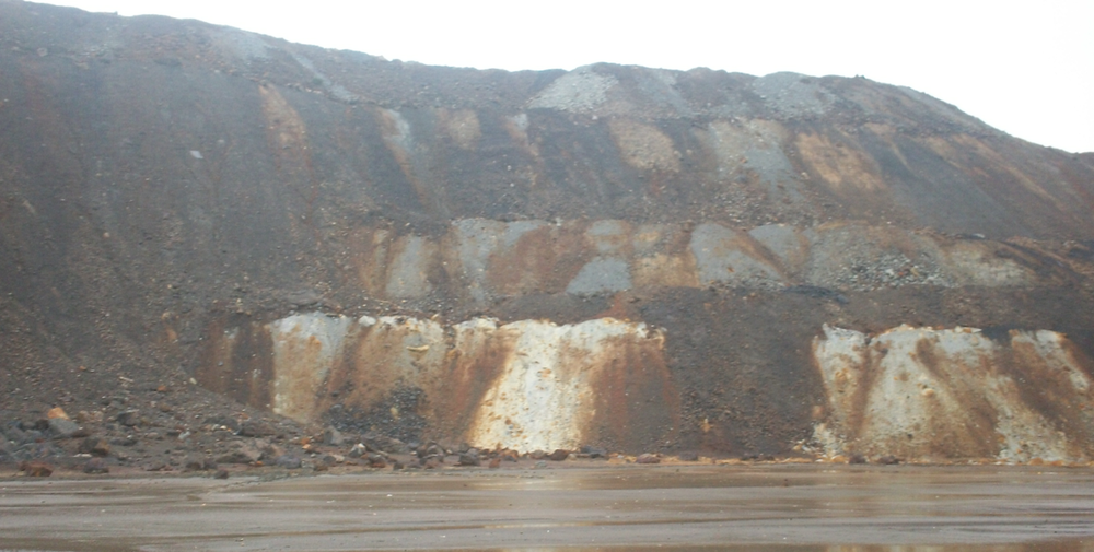 Chiclayo Tailings 4.png