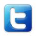 Follow Pastor Avis on Twitter