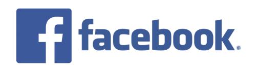 https://www.facebook.com/groups/897552480273722/