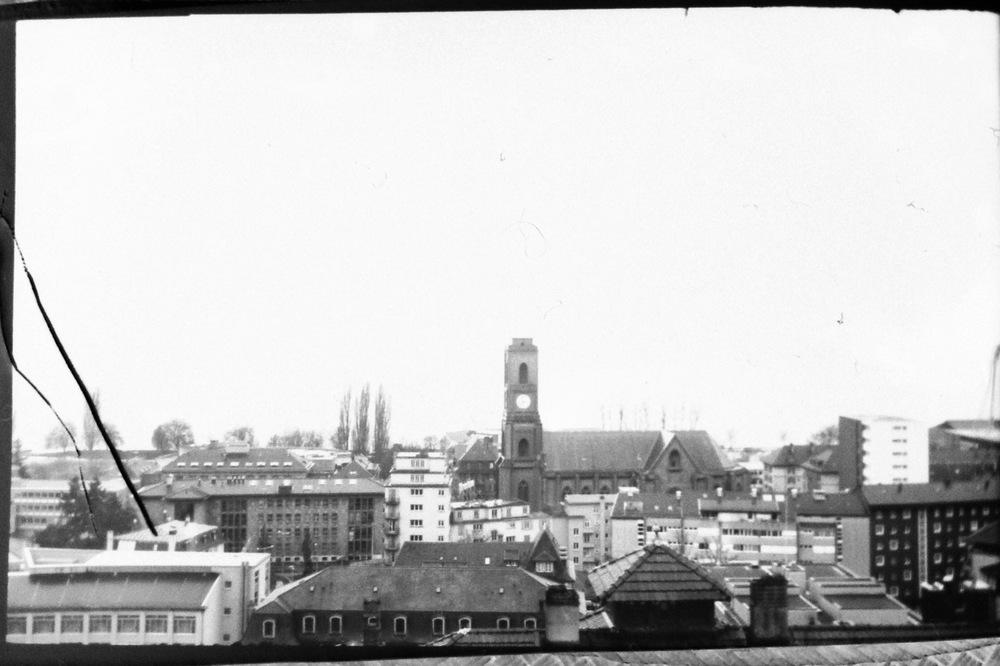 Neuchatel c.1914