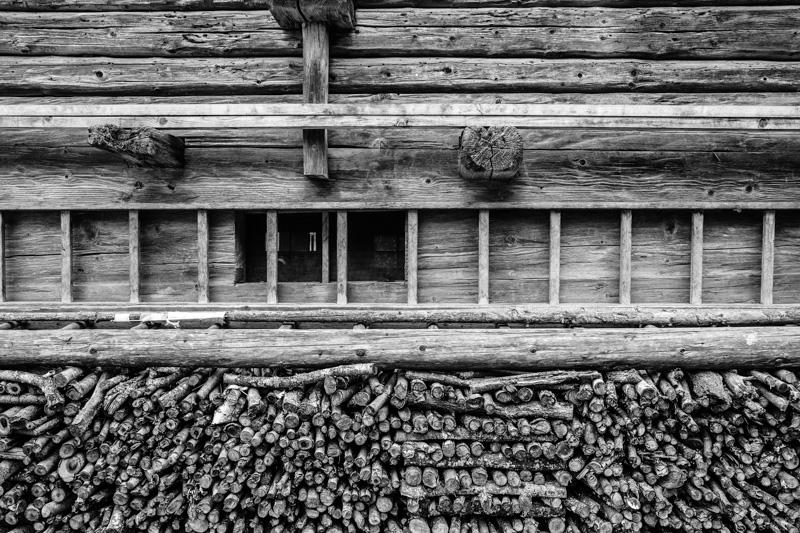 Grindelwald 1