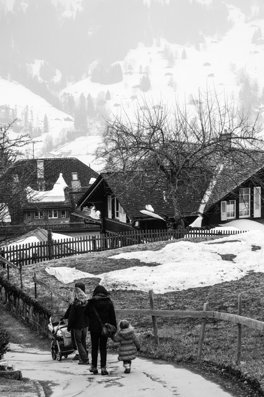Grindelwald 4