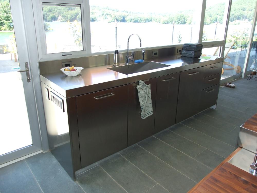 Stainless Kitchen.JPG