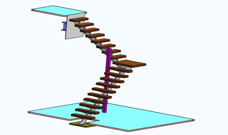 Fan Stairs.jpg