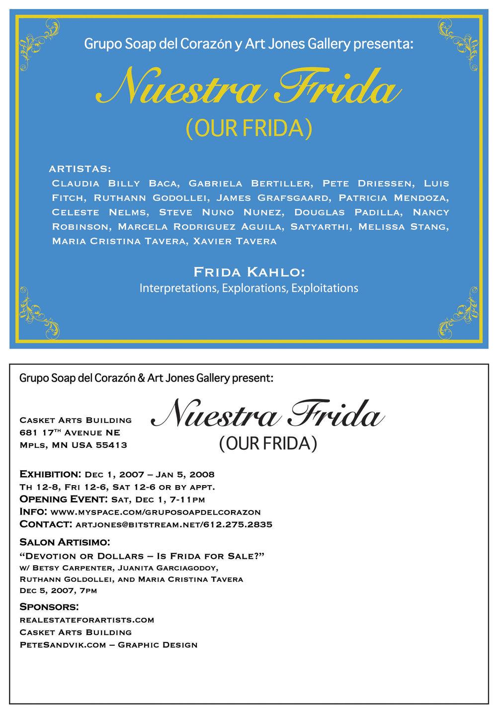 Nuestra Frida Postcard 2 WEB final.jpg