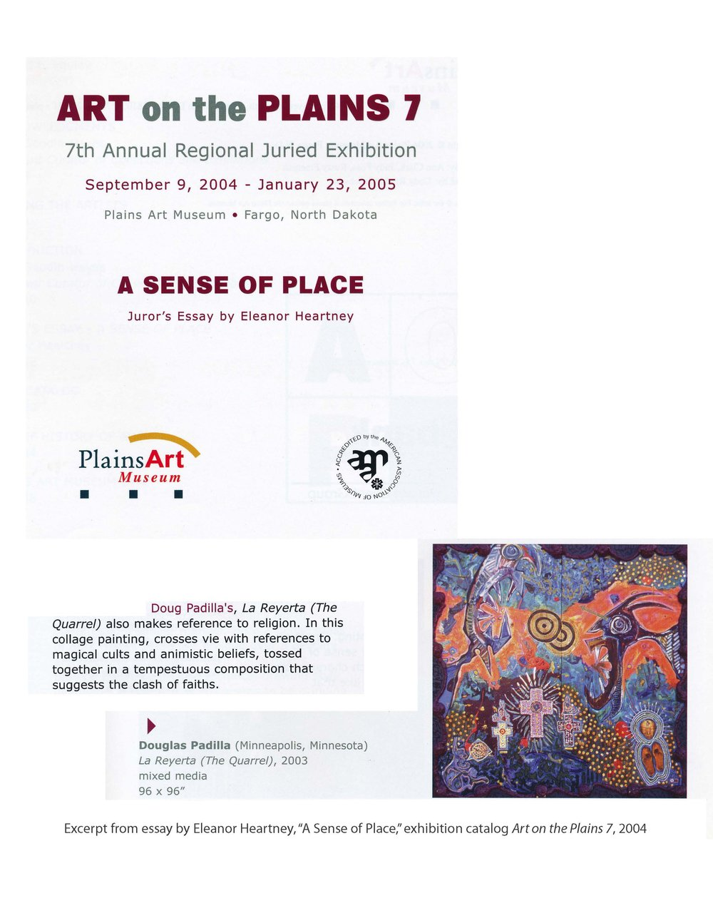 Art on the Plains 7 catalog excerpt.jpg