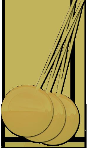 pendulumgold.png